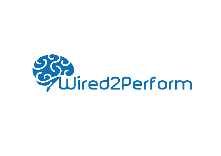 Wired2 Perform logo