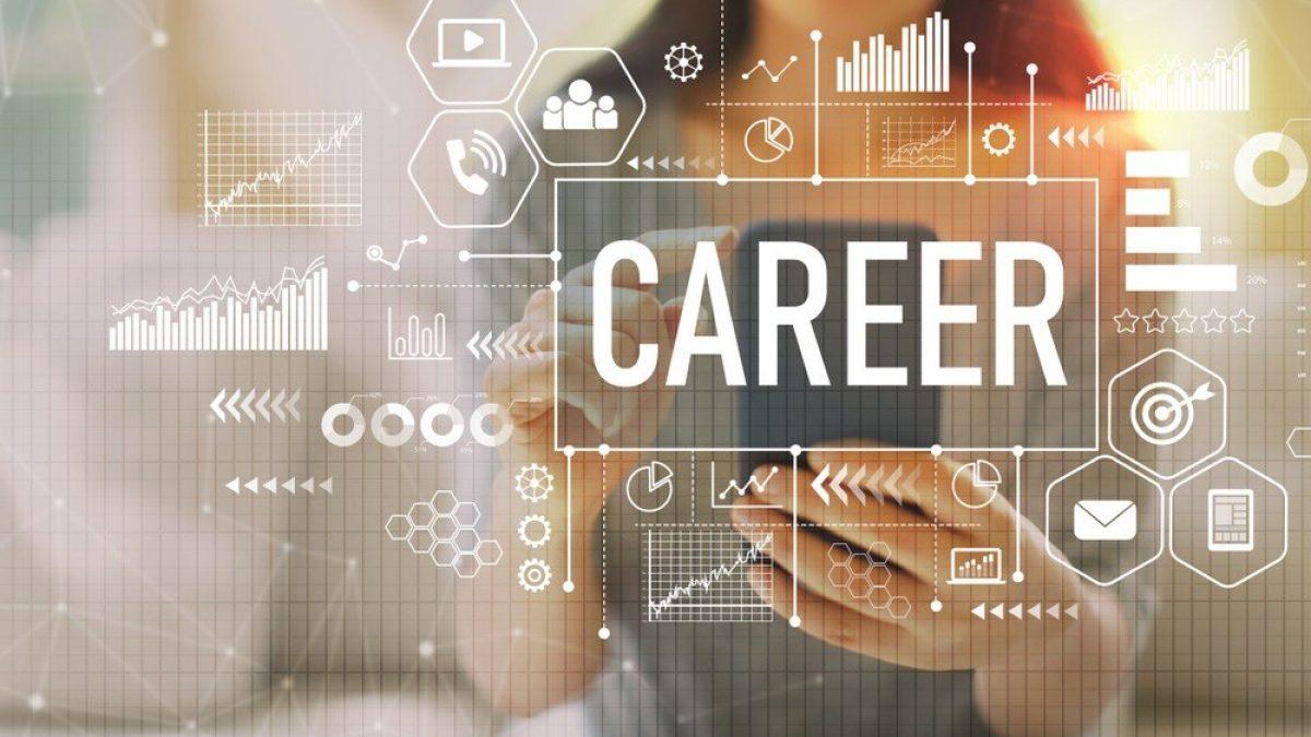 Career plan 1